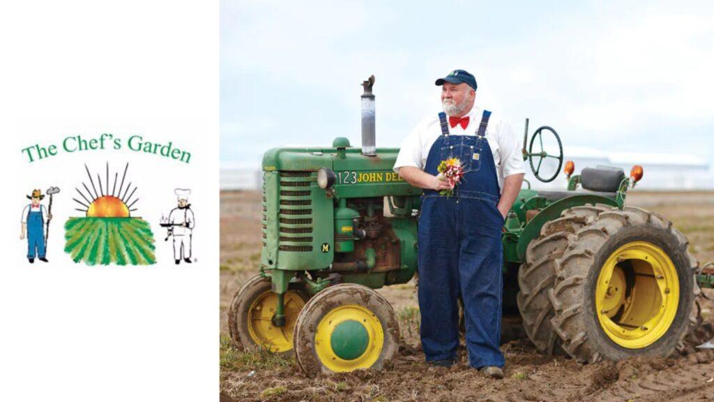 farmer lee podcast